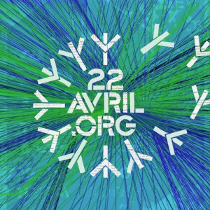 Soyez des nôtres pour ce grand rassemblement le 22 avril à Montréal!
