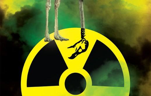 Le documentaire-choc contre le nucléaire... que Télé-Québec ne voulait pas diffuser avant les élections québécoises !