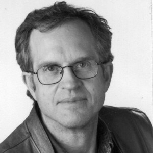 Magnus Isaacson (1948-2012), cinéaste-documentariste engagé (Photo ONF)