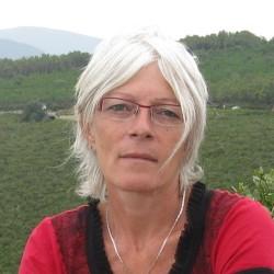 Gisèle Comtois