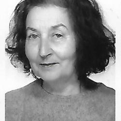Odette Bougie, Amie des APLP