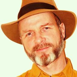Alain Besson, pianiste, chef d'orchestre