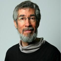 André Cloutier, ami des APLP, membre du CA