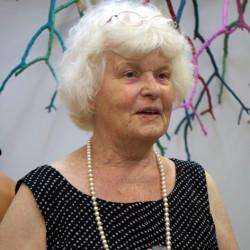 Barbara Sala, arts visuels, peinture, littérature