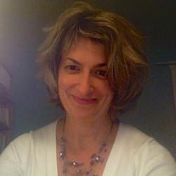 Brigitte DesRosiers, Amie des APLP