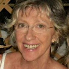 Camille Pelletier Antaya, cinéma, télévision