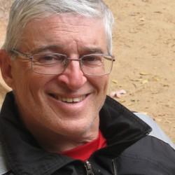 Dominique Boisvert, écrivain d'essais