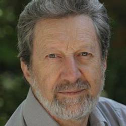 Gilles Marsolais, théâtre, mise en scène