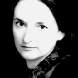 Hélène Cardinal, dessin, chanson