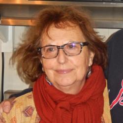 Liane Pilozzi-Korfage, peintre