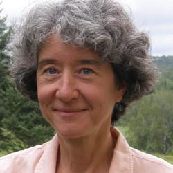 Louise Morand, musique