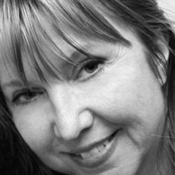 Louise Marie Beauchamp, cinéaste