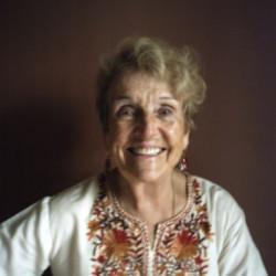 Marguerite Bilodeau, chanson, musique, écrivaine
