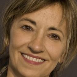 Martine Michaud, arts visuels, mise en scène, musique