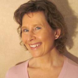 Michèle Soucy, musicienne et comédienne