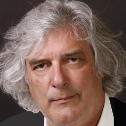 Pierre Jasmin, pianiste, vice-président des APLP