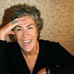 Renège Noreau, artiste peintre
