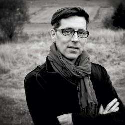 Sylvain Dodier, nouveaux médias, Web, poésie