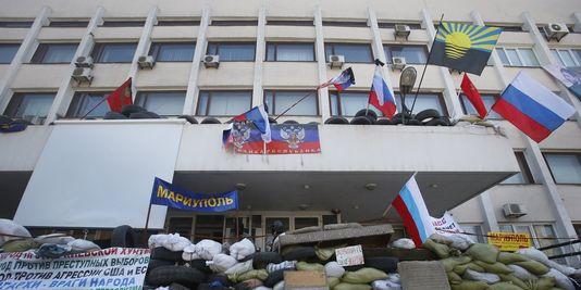 ukraine_18-04