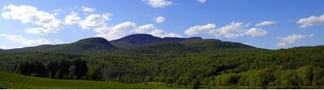 montagnes_vertes