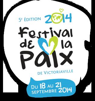 logo_victo2014