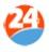 logo24_8