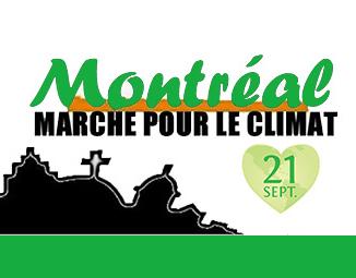 marche_climat_logo