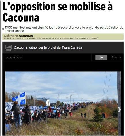 cacouna_3