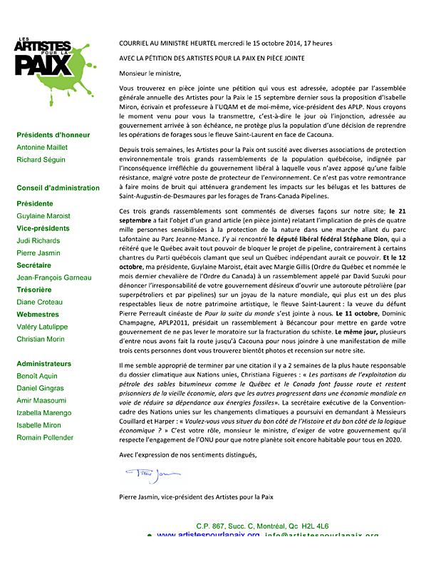 lettre_ministre_heurtel