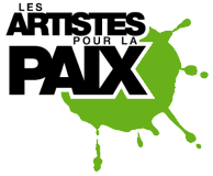 Des APLP animent la fin du Colloque Pierre-Dansereau