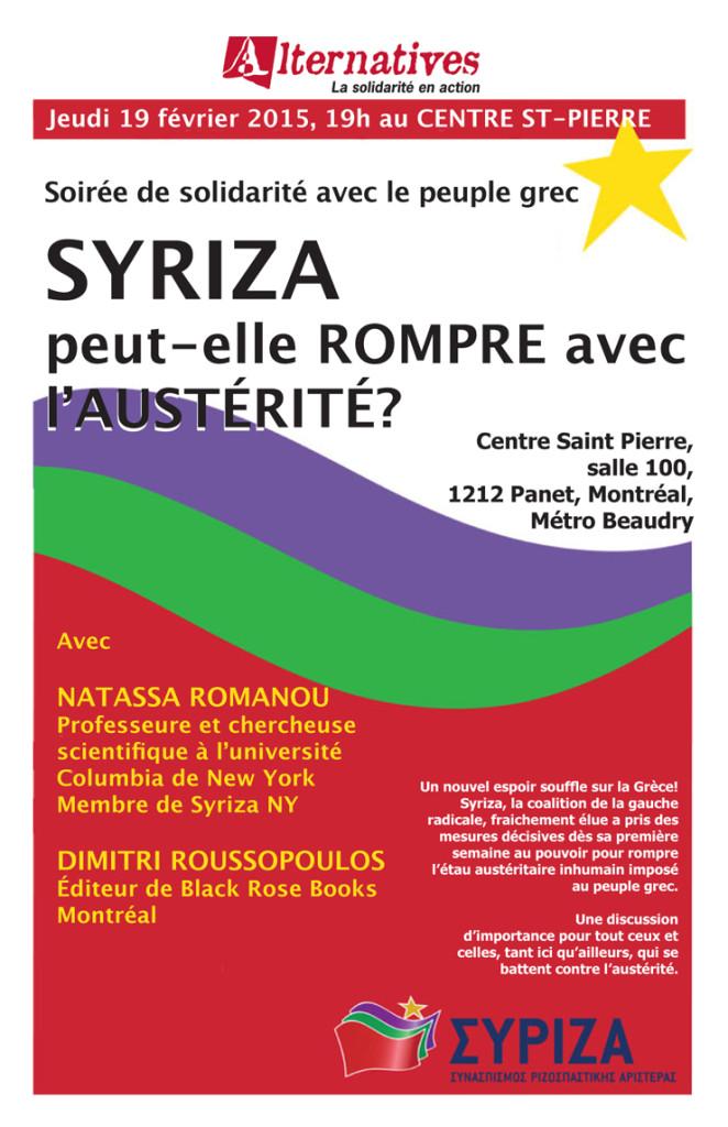 poster_syriza