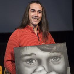 Frédérick Thomas et son oeuvre