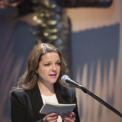 Guylaine Maroist