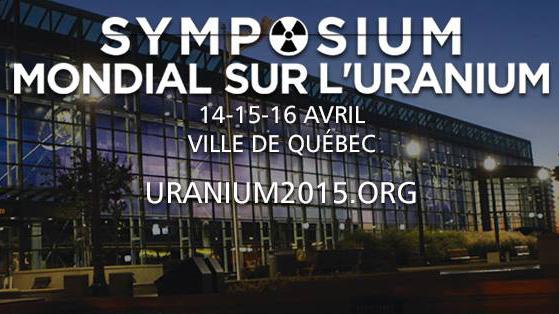 symposium_2015
