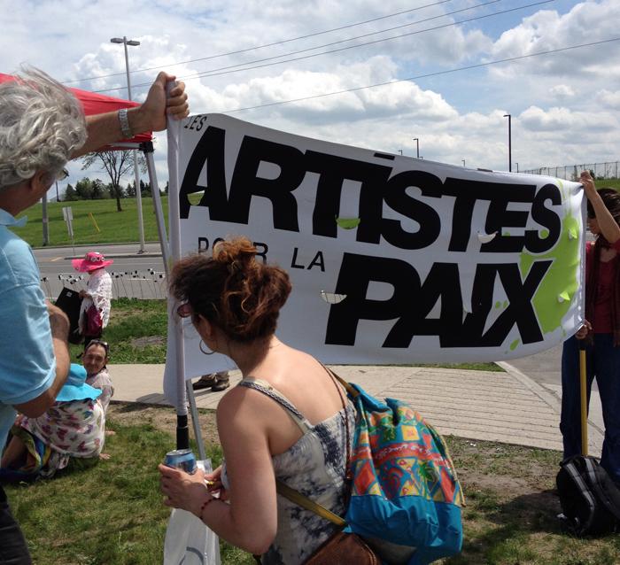 Ottawa_27_mai_2015