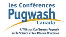 logo_pugwash