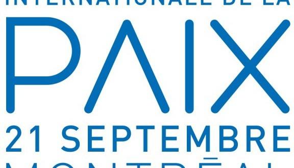 JIP_Logo_Francais