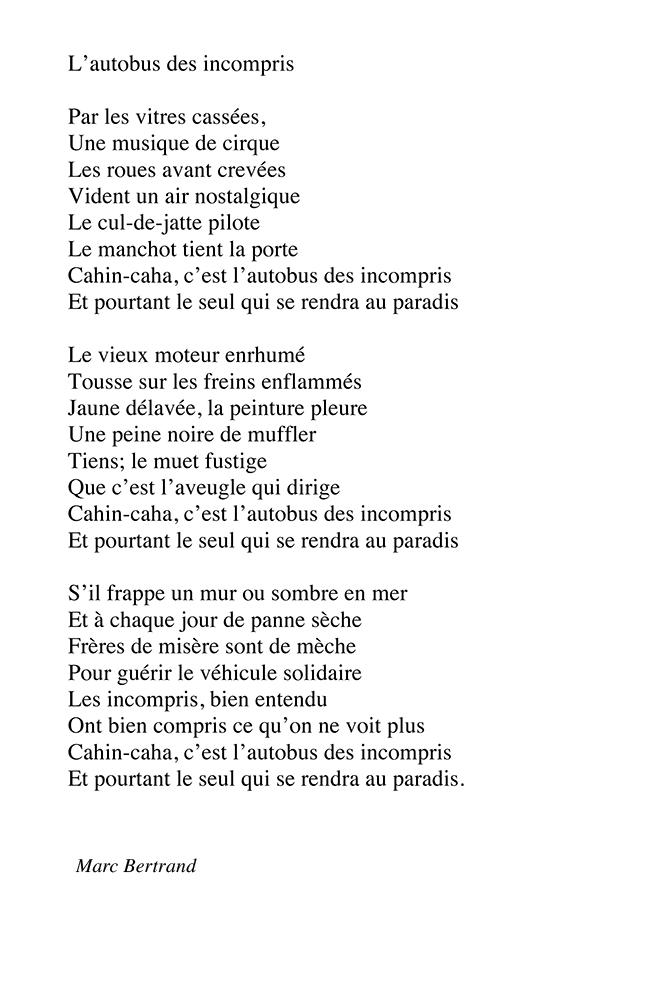 Concours Art Et Paix Automne 2014 Les Artistes Pour La Paix