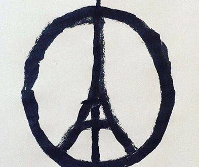 paris_peace