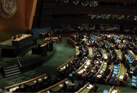 assemblee_ONU