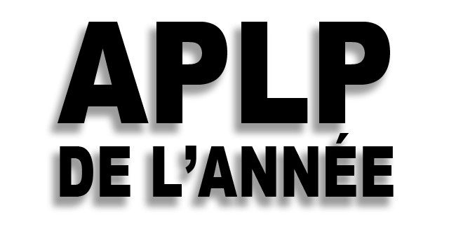 aplp_annee_teaser