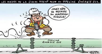 coderre_pipeline
