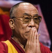 dalai-lama_small