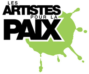 logo_aplp_400px