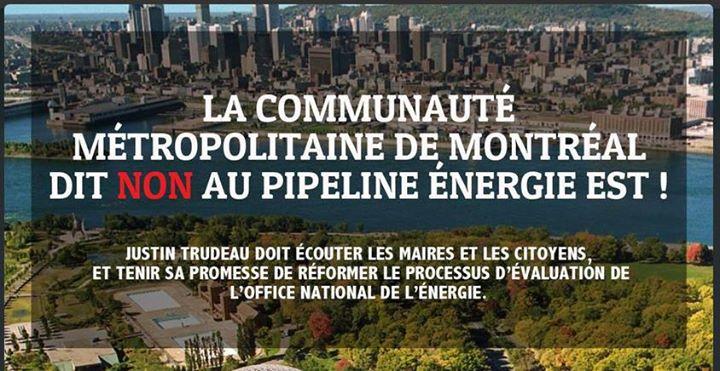 non_pipeline