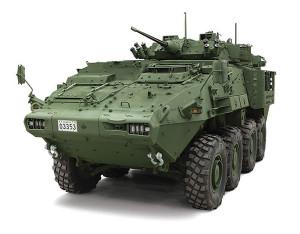 Ceci est une Jeep...