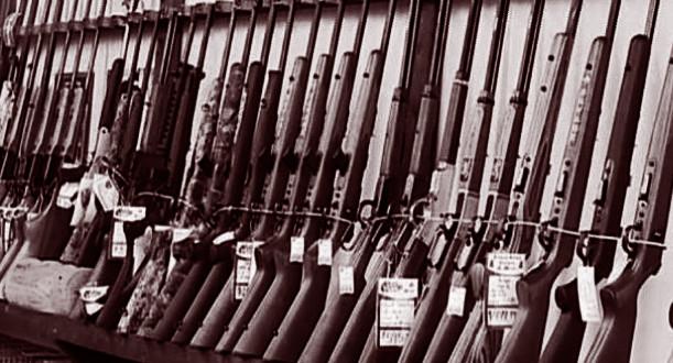 fusils_de_chasse