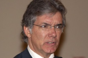 Daniel Turp