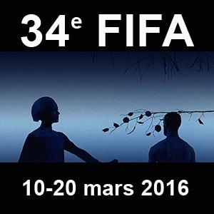 fifa_teaser