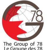 groupe_78_logo